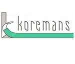 Koremans