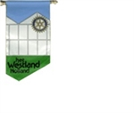 Rotary Westland
