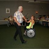 rolstoeldans2.jpg