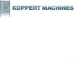 Koppert Machines