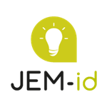 Logo JEM-id