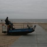 Strandrups 2011-01.JPG