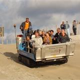Strandrups 2011-04.JPG