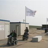 Strandseizoen 2011 034.JPG