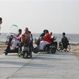 Strandseizoen 2011 048.JPG