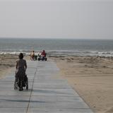 Strandseizoen 2011 062.JPG