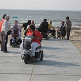 Strandseizoen 2011 068.JPG