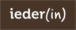 Logo Ieder(in)