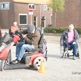 cursus Scoot veilig PGW _001.JPG