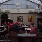 cursus scoot Naaldwijk_001.JPG