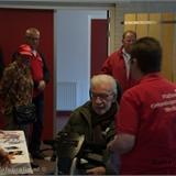cursus scoot Naaldwijk_002.JPG