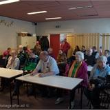 cursus scoot Naaldwijk_003.JPG