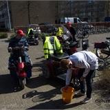 cursus scoot Naaldwijk_004.JPG