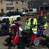 cursus scoot Naaldwijk_005.JPG