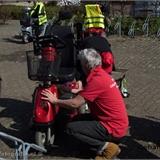 cursus scoot Naaldwijk_007.JPG