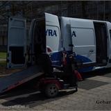 cursus scoot Naaldwijk_008.JPG