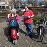 cursus scoot Naaldwijk_023.JPG