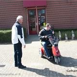 cursus scoot Naaldwijk_025.JPG