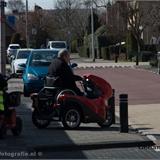 cursus scoot Naaldwijk_026.JPG