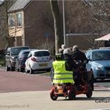 cursus scoot Naaldwijk_027.JPG
