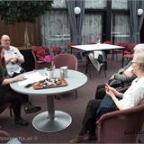 cursus scoot Naaldwijk_030.JPG