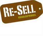 Re-Sell