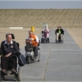 strandseizoen 2011 063-120-100.jpg