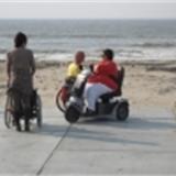 strandseizoen 2011 064-120-100.jpg