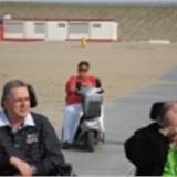 strandseizoen 2011 067-120-100.jpg