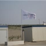 strandseizoen 2011 071-120-100.jpg