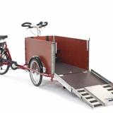 rolstoelbakfiets.jpg