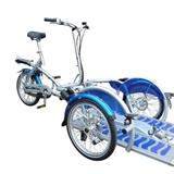 rolstoelfiets.jpg