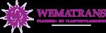 Wematrans